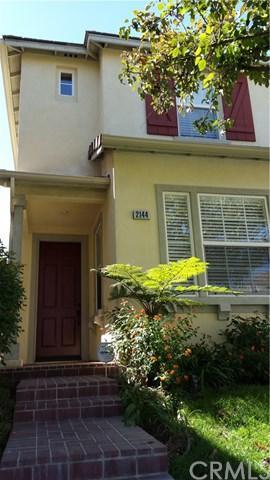 2144 Arts Ave, Brea, CA 92821