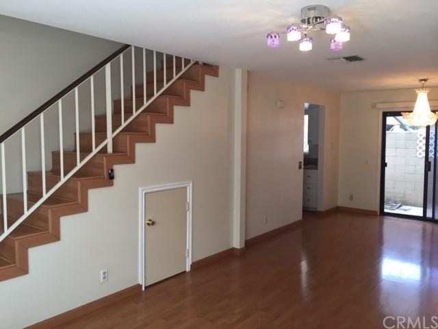 11628 205th Street #1/2, Lakewood, CA 90715