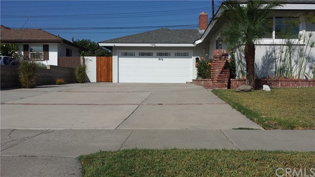 12041 Santa Rosalia Street, Garden Grove, CA 92841