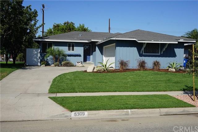 5309 Fidler Ave, Lakewood, CA 90712