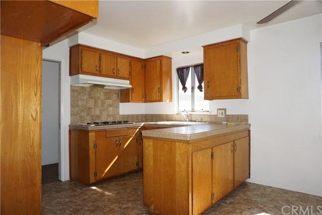 5309 Fidler Avenue, Lakewood, CA 90712