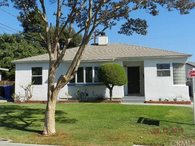 7314 Wellsford Ave, Whittier, CA 90606