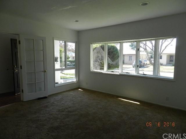 7314 Wellsford Avenue, Whittier, CA 90606