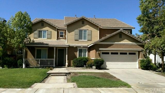 40996 Bankhall St, Lake Elsinore, CA 92532
