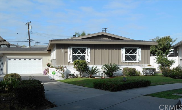 13906 High St, Whittier, CA 90605