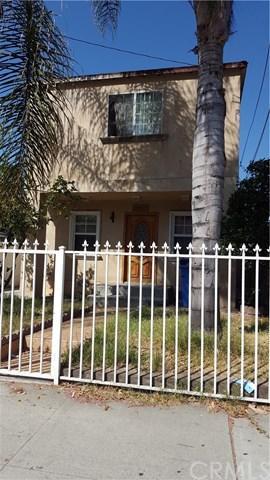 16407 Norwalk Blvd, Norwalk, CA 90650