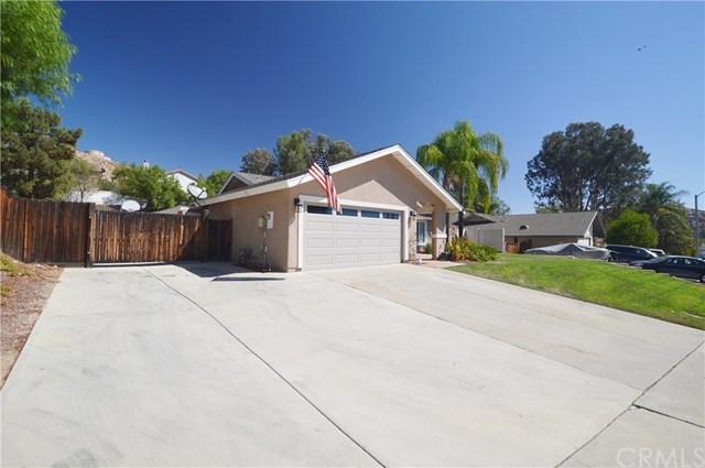 3368 Driftwood Lane, Lake Elsinore, CA 92530
