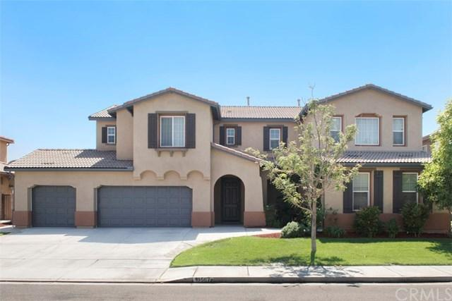13567 Gold Creek Dr, Eastvale, CA 92880
