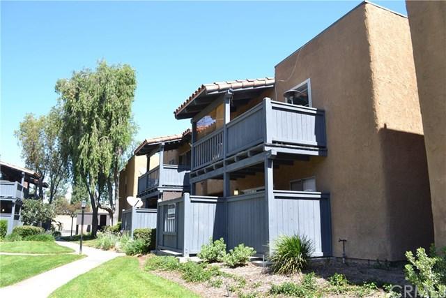 1345 Cabrillo Park Dr #L15, Santa Ana, CA 92701