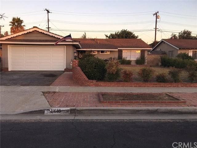 11618 Tigrina Ave, Whittier, CA 90604