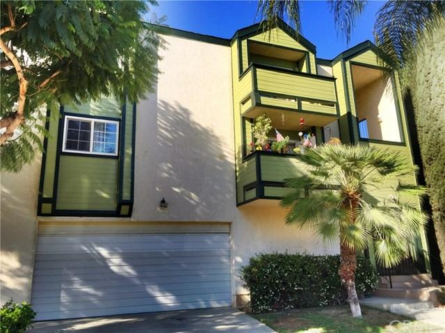 1605 E 2nd St #203, Long Beach, CA 90802