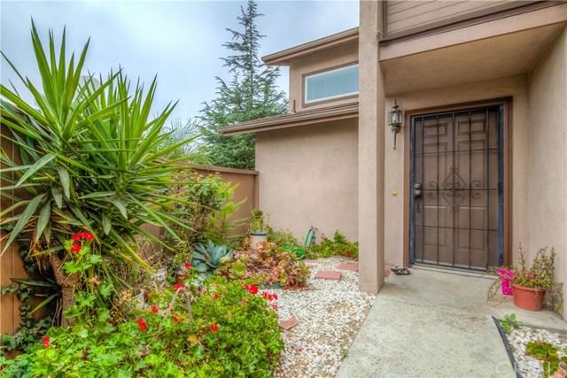 8052 Catherine Avenue #1, Stanton, CA 90680