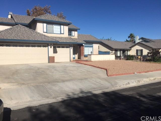12734 Ponderosa Ranch Rd, Victorville, CA 92392