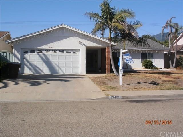 13401 Laux Cir, Garden Grove, CA 92840