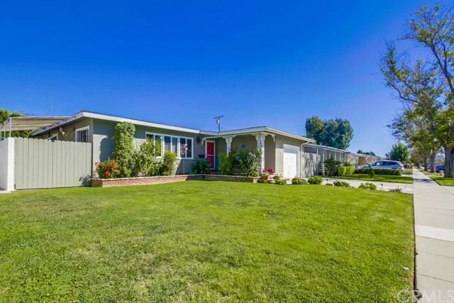 2110 Snowden Avenue, Long Beach, CA 90815