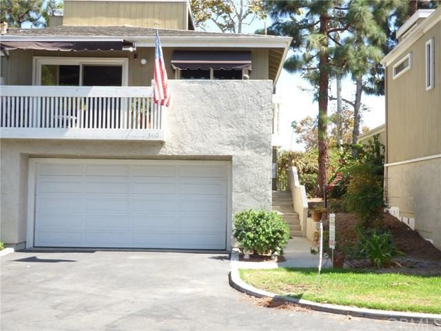 3410 Meadow Brk #29, Costa Mesa, CA 92626