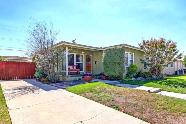 826 E Alder St, Brea, CA 92821
