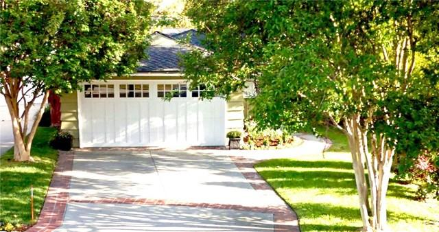 14026 Russell St, Whittier, CA 90605