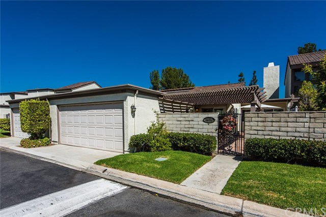 5578 E Vista Del Amigo, Anaheim, CA 92807