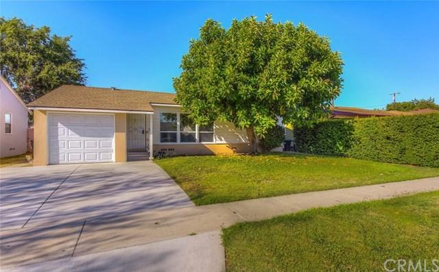 10924 Winchell St, Whittier, CA 90606