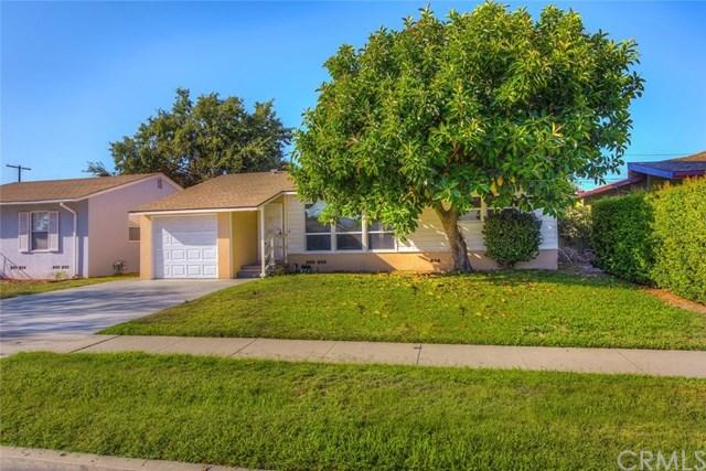 10924 Winchell Street, Whittier, CA 90606
