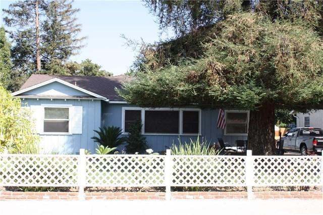 243 N Magnolia St, Orange, CA 92866