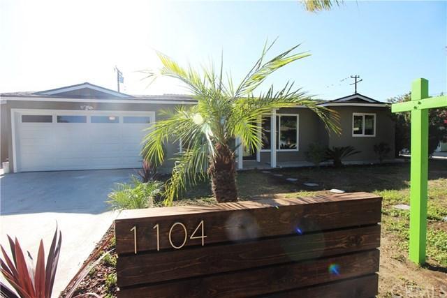 1104 S Wood St, Santa Ana, CA 92704