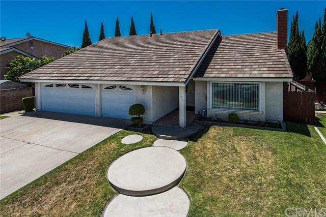 131 S Chantilly St, Anaheim, CA 92806