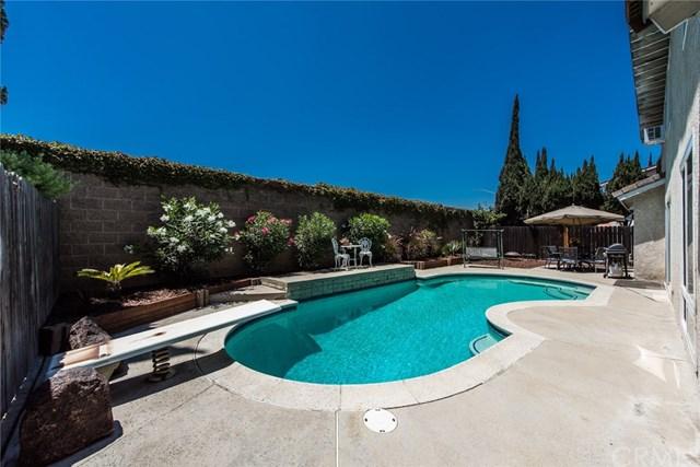 131 S Chantilly Street, Anaheim, CA 92806