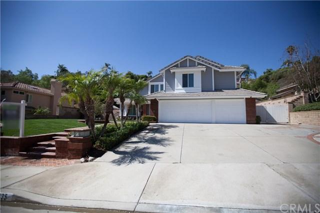 3835 San Antonio Road, Yorba Linda, CA 92886