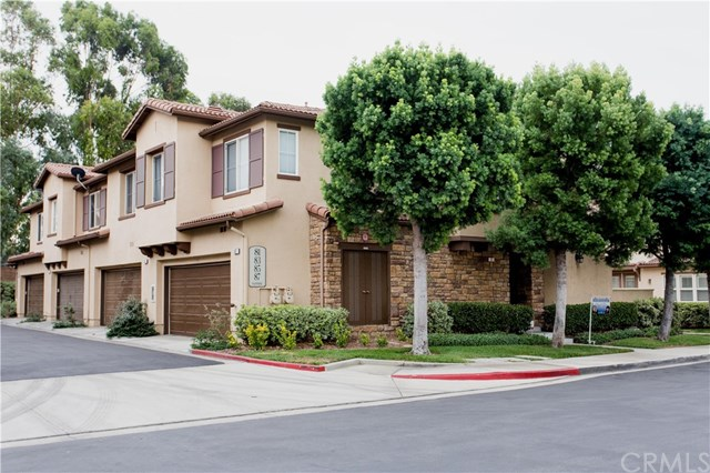 87 Sapphire #44, Irvine, CA 92602