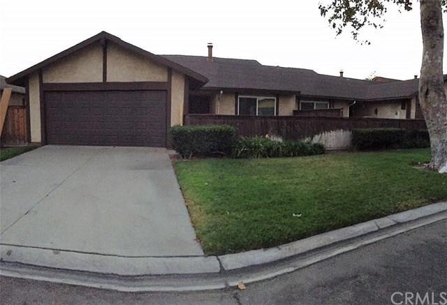 13361 Beach Terrace Dr, Garden Grove, CA 92844