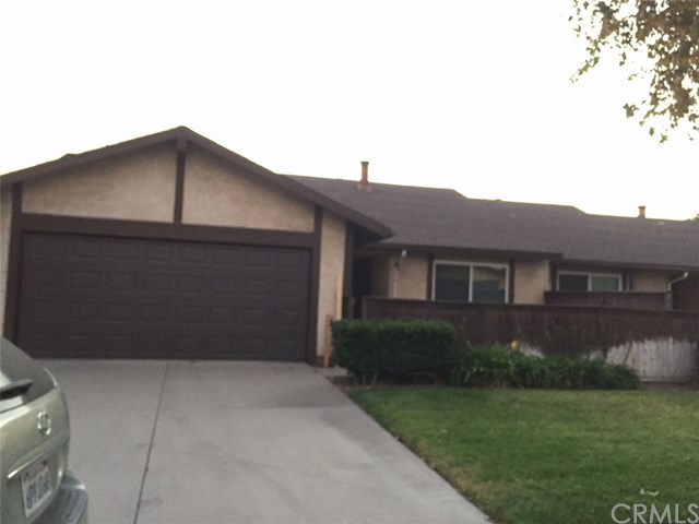 13361 Beach Terrace Drive, Garden Grove, CA 92844