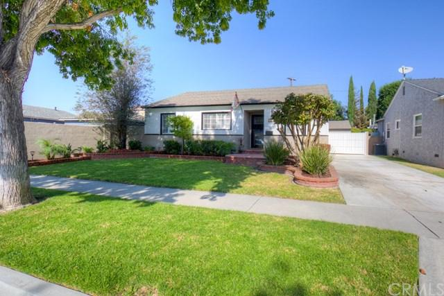 4313 Quigley Ave, Lakewood, CA 90713