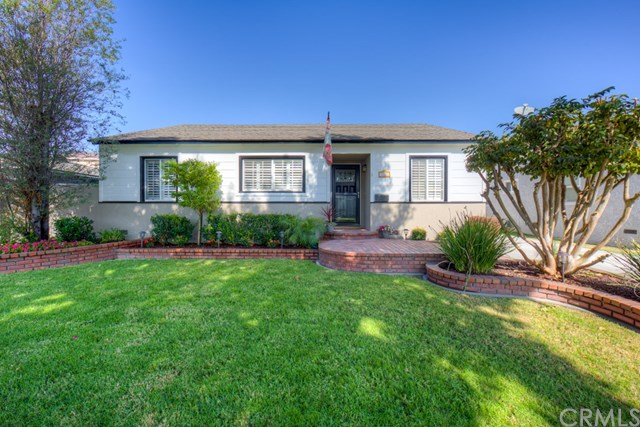 4313 Quigley Avenue, Lakewood, CA 90713