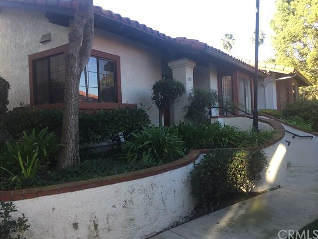 6213 Riviera Cir, Long Beach, CA 90815