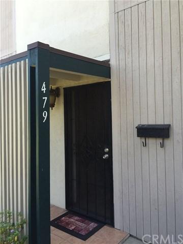 479 E 1st, Tustin, CA 92780