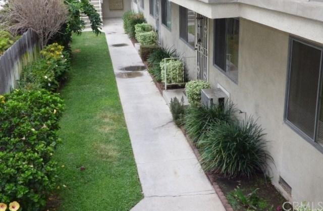 734 Linden Ave #4, Long Beach, CA 90813