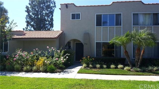 13944 La Jolla Plz, Garden Grove, CA 92844