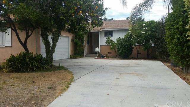 10251 Belcher St, Downey, CA 90242