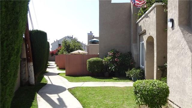 11827 Loma Drive #13, Whittier, CA 90604