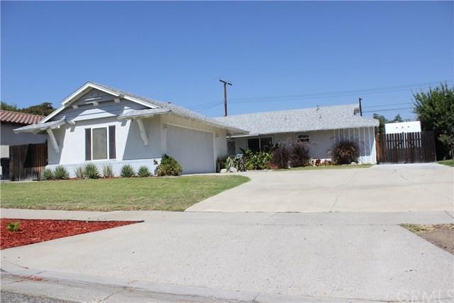 925 Cobb Ave, Placentia, CA 92870