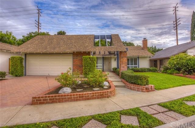 1761 Amherst Rd, Tustin, CA 92780