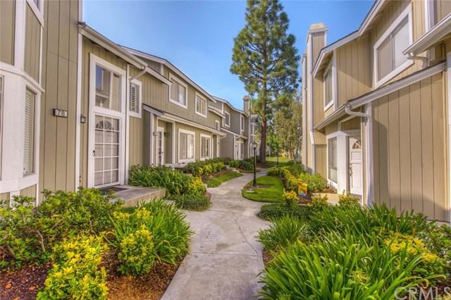 82 Monroe, Irvine, CA 92620