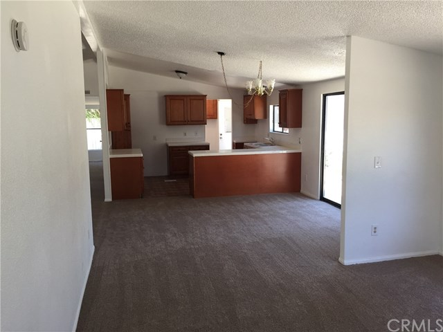 28960 Leon Road, French Valley, CA 92596