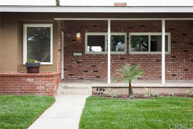 2421 Montair Avenue, Long Beach, CA 90815