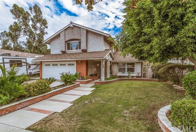 2854 Treeview Pl, Fullerton, CA 92835