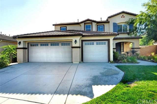 29411 Canyon Valley Dr, Lake Elsinore, CA 92530