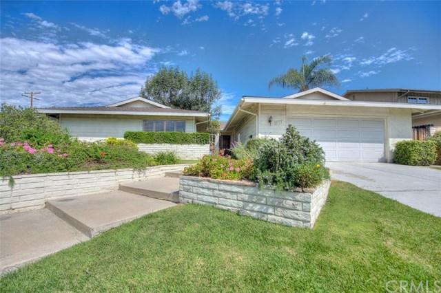 917 Oakwood Ave, Fullerton, CA 92835