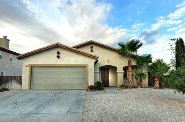 14220 Dressage Road, Victorville, CA 92394